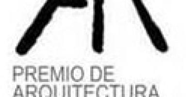 El Centro social de Salcedo Finalista de los Premios de Arquitectura e rehabilitación da Comunidade Autónoma de Galicia