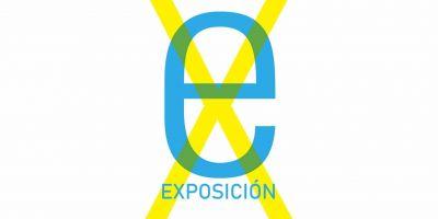 Comisariado, Diseño y Montaje de Exposición del Concurso Experimenta Pontevedra 2018