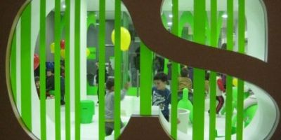 Se inaugura el Centro Social de O Gorgullón en Pontevedra