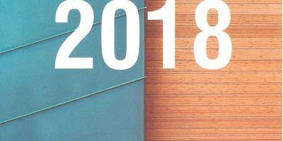 Archipendium 2018 incluye el Centro Social de Salcedo