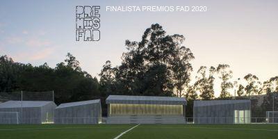 El próximo jueves día 5 se celebrará el acto de entrega de los premios FAD de esta edición 2020