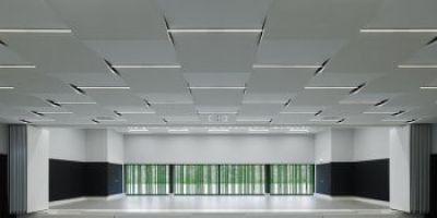 El estudio nominado a los premios NAN 2012 de arquitectura